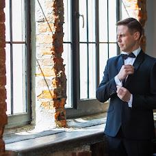Wedding photographer Dmitriy Sorokin (venomforyou). Photo of 06.06.2017