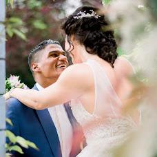 Hochzeitsfotograf Victor Gurov (victorgurov). Foto vom 12.06.2019