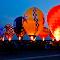 Balloon Light Up wo.jpg