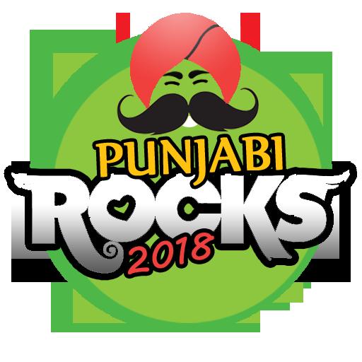 Punjabi Songs - Tube Video Music Online Player
