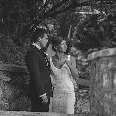 Wedding photographer Olga Malysheva (OlgaLaton2010). Photo of 17.08.2016