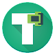Download Cropio Telematics For PC Windows and Mac