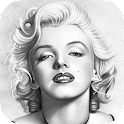 Quotes by Marilyn icon