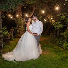 Wedding photographer Antonio Hernandez (ahafotografo). Photo of 04.12.2017