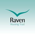 Raven Housing Trust