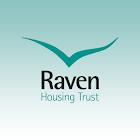 Raven Housing Trust icon