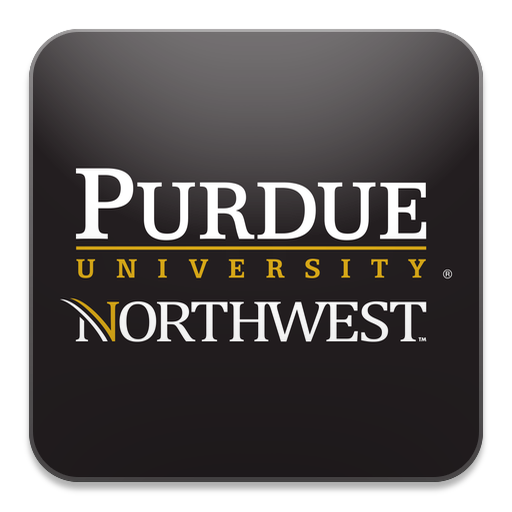 Purdue University Northwest app (apk) free download for Android/PC/Windows