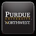 Purdue University Northwest icon