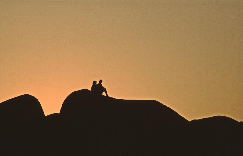 Due al tramonto di jovi55