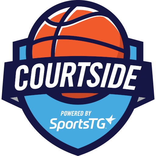 Image result for courtside tablet scoring