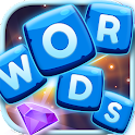 Word Search Online Free icon