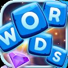 Sopa de Letras Online Gratis icon