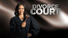 Divorce Court thumbnail
