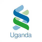 Standard Chartered Mobile (UG)