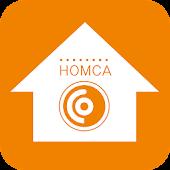 HOMCA (홈카)