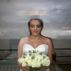 Wedding photographer Griss Bracamontes (griss). Photo of 15.02.2016