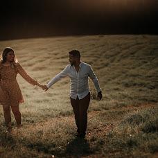 Wedding photographer Ney Nogueira (NeyNogueira). Photo of 10.09.2018
