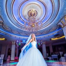 Wedding photographer Andrey Fartunin (iBoroda). Photo of 10.03.2015