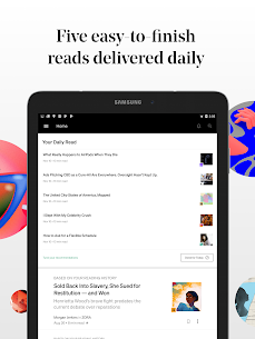 Medium App Latest Version Download For Android and iPhone 7
