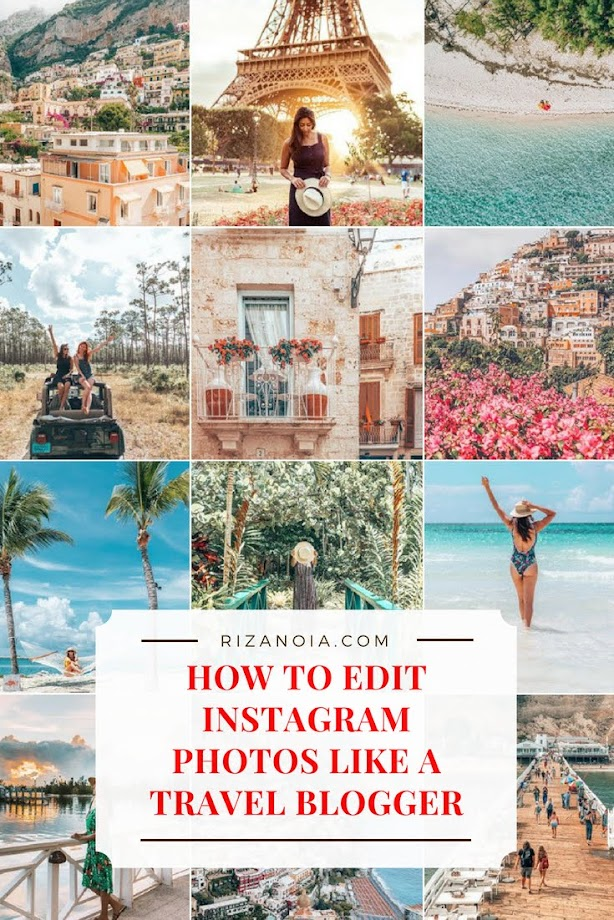 How-To-Edit-Instagram-Photos-Like-A-Travel-Blogger