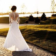 Wedding photographer Veronika Milan (veronikamielan). Photo of 26.07.2018