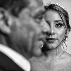 Wedding photographer David eliud Gil samaniego maldonado (EliudArtPhotogr). Photo of 04.01.2019