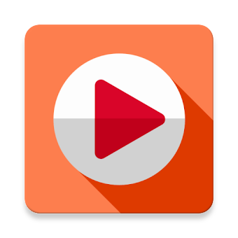 Mod Hacked APK Download Equalizer Video Player by AMI 1 8 1