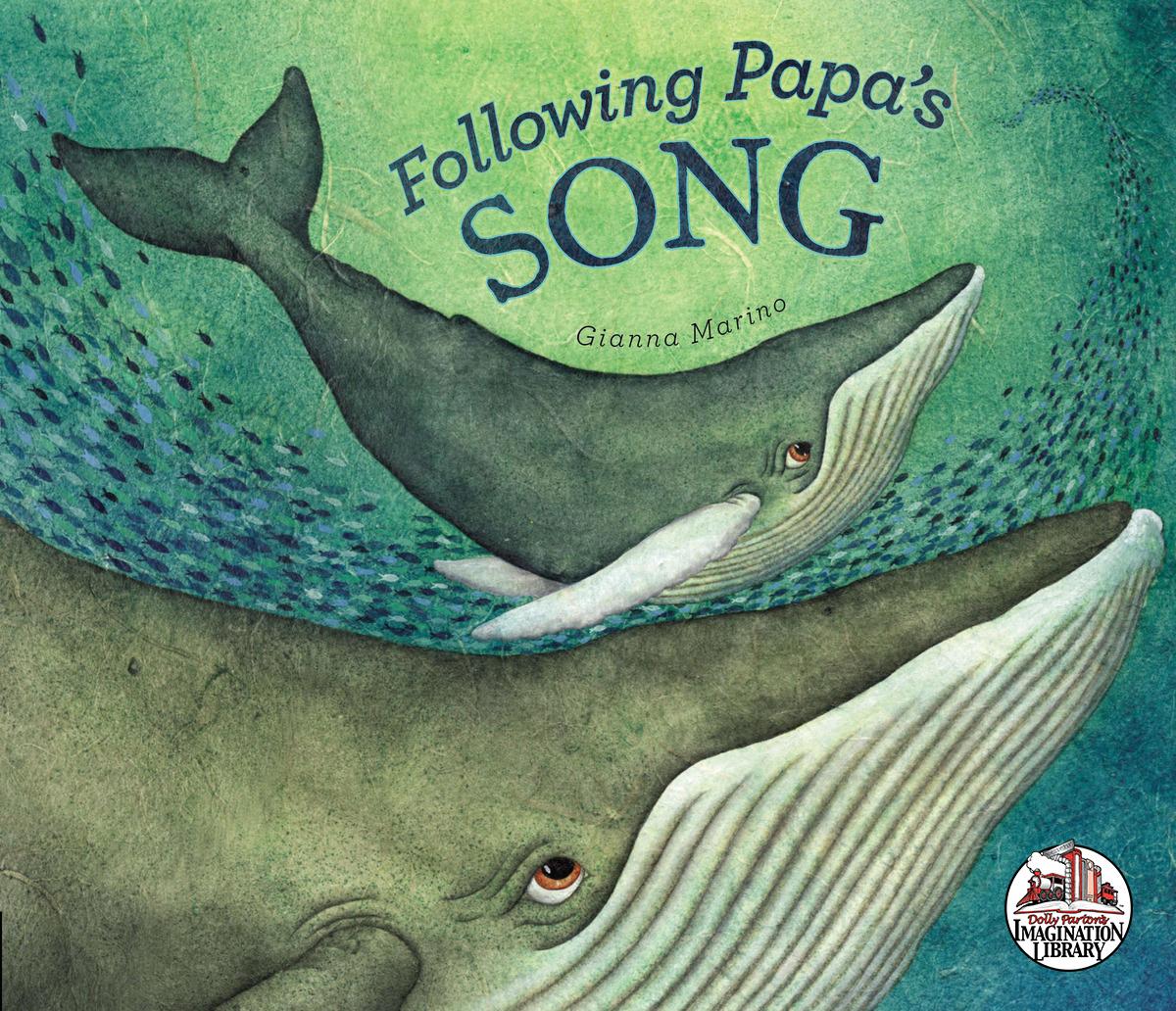 Following-Papa's-Song-Social.jpg