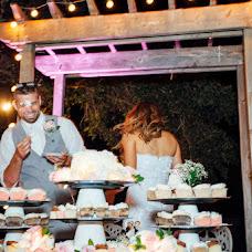 Wedding photographer Lisha Ryabinina (loveweddingphot). Photo of 01.09.2015