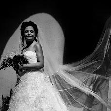 Düğün fotoğrafçısı Lorenzo Romeo (Lorenzoromeo). 27.06.2019 fotoları