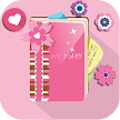 My Secret Diary : With Passcode 💟 APK