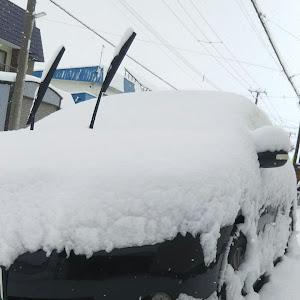 カローラフィールダー NZE141G 1.5X'GEDITION 21年車 後期のカスタム事例画像 hiroさんの2020年12月04日13:56の投稿