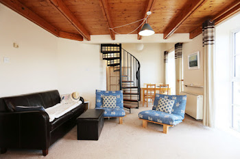 Station Road Serviced Apartment, Howth