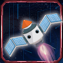 Einstein Little Rocket Memory icon