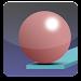 Rottr icon