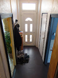 Maison 4 pièces 120 m2