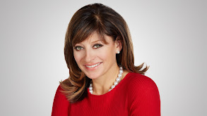 Sunday Morning Futures With Maria Bartiromo thumbnail