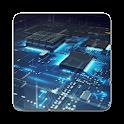 Digital Circuits icon