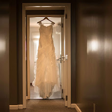 Wedding photographer Carla Bonilla (CarlaBonillaPH). Photo of 18.02.2017