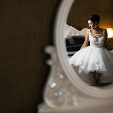 Wedding photographer Tibi Olteanu (TibiOlteanu). Photo of 20.09.2017