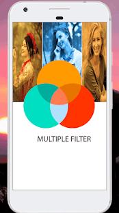 Multiple Filters Quick Editor - FiltersLab - náhled
