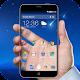 Transparent Screen (app)