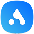 Aspire UX S8 - Icon Pack APK