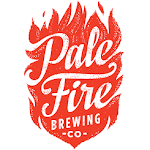 Logo of Pale Fire Human Fly
