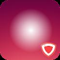 AppGuard Theme - Glimmer icon