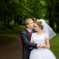 Wedding photographer Stas Mokhov (SRPhotographers). Photo of 14.08.2015