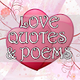 Love Quotes.. file APK for Gaming PC/PS3/PS4 Smart TV