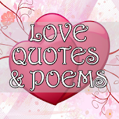 Love Quotes & Love Poems