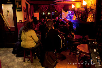 Photo: Galway Pub