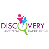Discovery Learning Experience